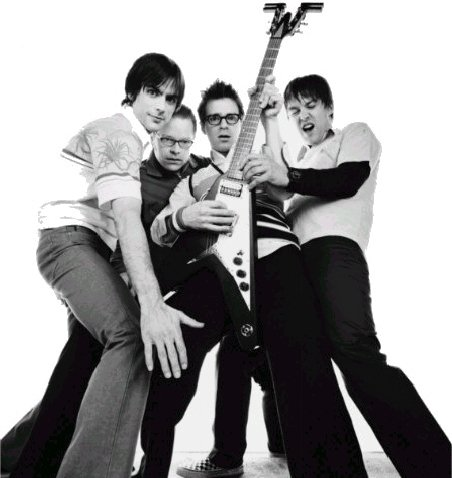 Weezer black and white.jpg