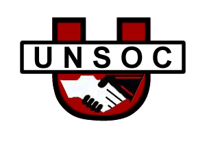 Unsoc is pax.