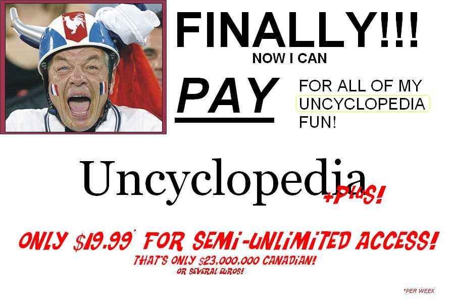 Uncyclopediaplus.JPG