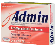 Midol for Admins