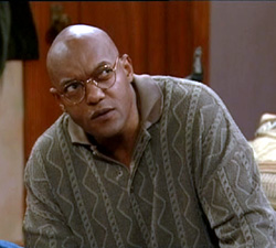 ken foree dawn of the dead 2004