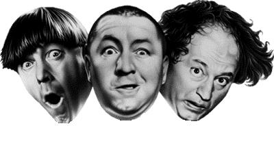 Avatar-Three Stooges.jpg