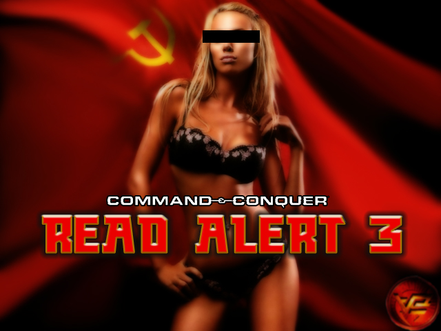 no cd key command and conquer 3