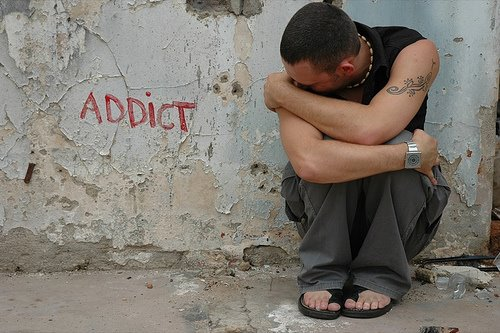 my interview with susan carter a reformed drug addict Daily website for alcohol and drug addiction 10 people you probably didn't know were addicts the image of a celebrity addict is someone strung out and.