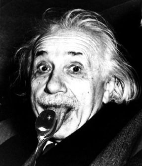 File:Einstein holding tourniquet.jpg