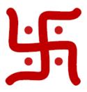 Hindu swastika.png