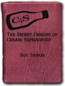 CreamBookCover.png