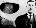 Lovecraft and Sonia Greene.png