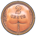 Two-cents.png