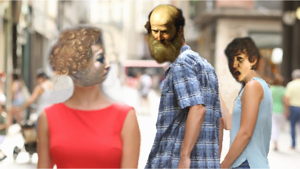 Distracted Abraham.png
