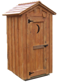 Outstandingouthouse.PNG