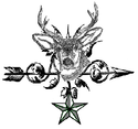 ArrowStag1star.PNG
