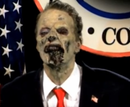 Zombie reagan.PNG