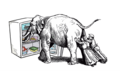 Elephant fridge.png