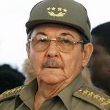 Raúl Castro in uniform.jpg