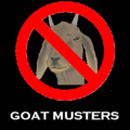 Goat Musters.png