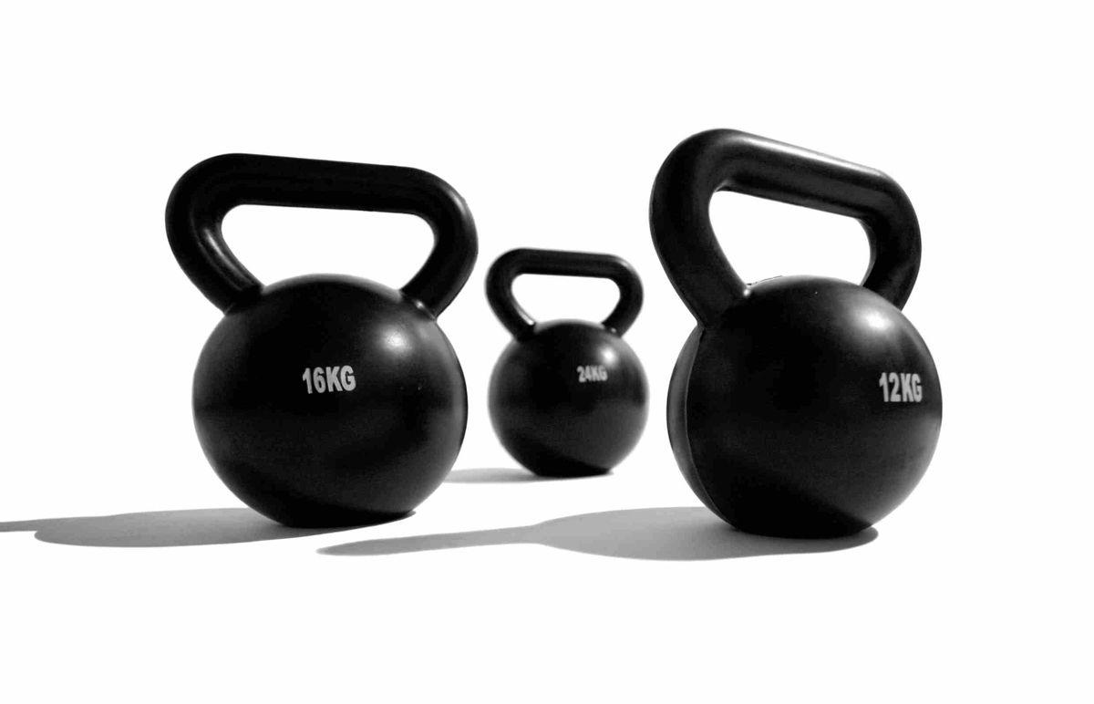Image Result For Best Workout For