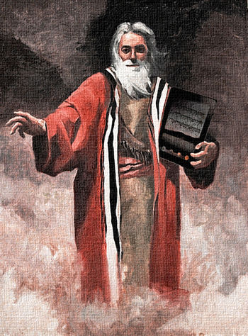 Moses with Ipad.jpg