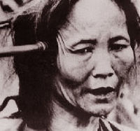 My lai woman.jpg