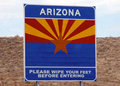 ArizonaSign.png