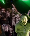 Lorde fans mistakenly attend Lordi concert