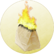 Poo Lit Surprise Logo.png