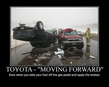 Toyota Uncyclopedia The Content Free Encyclopedia