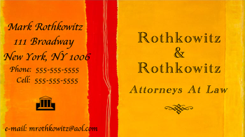 Rothkobusinesscard.png