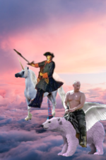 Russia-heaven.png