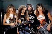 Megadethlineup3.jpg