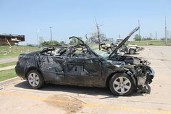 Wrecked-car-6.jpg