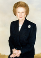 431px-Margaret Thatcher.png