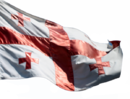 600px-Flag of Georgia Background.png