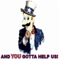 AND YOU GOTTA HELP US.PNG