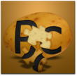 Potatochopcs4logo.png
