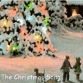 Thechristmassong-albumart.png