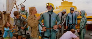 the life aquatic with steve zissou full movie in hindi
