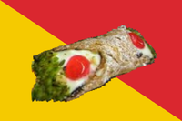 Flagsicily cannolo.png