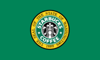 Washington Starbucks.png