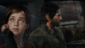 Joel and Ellie Last of Us.png
