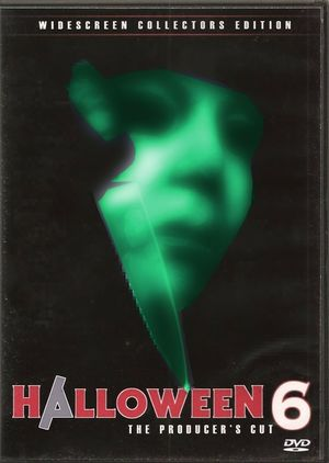 Halloween: The Curse of Michael Myers - Uncyclopedia, the content ...