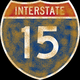 Interstate15.PNG