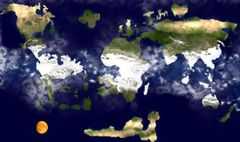Earth from space 2.jpg