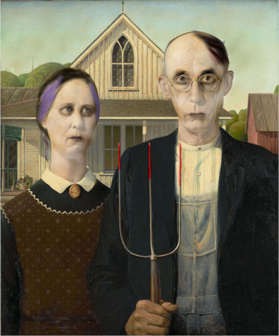 American Gothic emo.png
