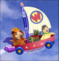 Flyingwonderpets.jpg