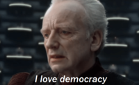 Palpatine democracy.png