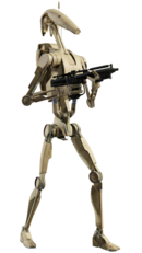 StarWars-Droid.png
