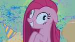 640px-Crazy Pinkie Pie S1E25.png