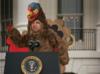 link=UnNews:President pardons furries