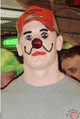 John Cena Clown.PNG